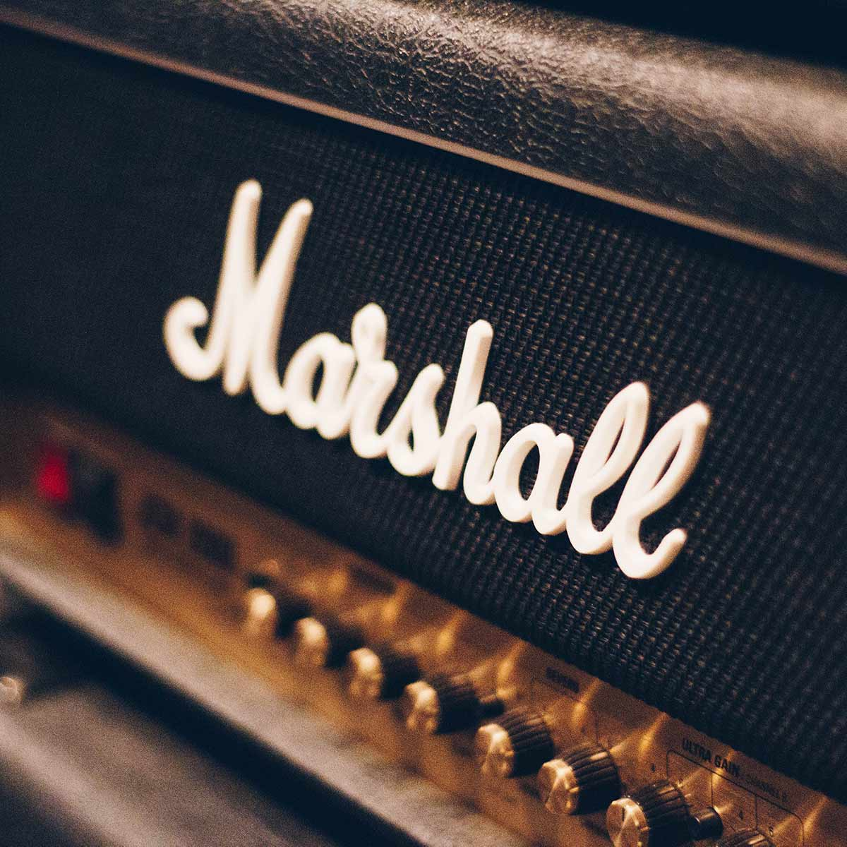 marshall-amp-square-small